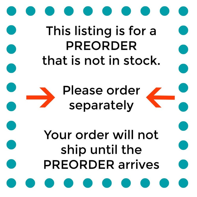 Ballet Theme Fat Qtr Includes 8 Prints PREORDER Fat 8th Meet Me at the Barre from Dear Stella Bundle Half Yd One Yd SHIPS Aug 2019