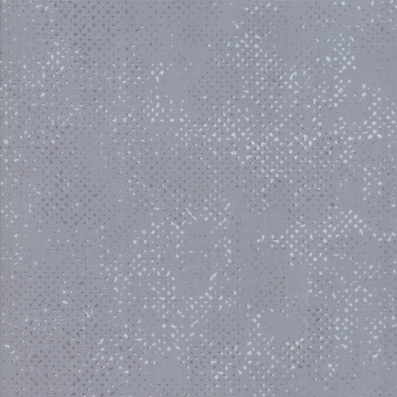 Moda Spotted Collection in 14 and Half Yard Bundles one of each Spotted Neutral Blenders Fabric Bundle Include 7 or 8 prints