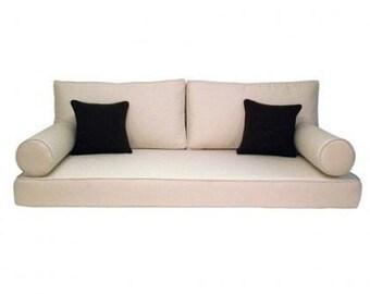 Outdoor Cushions Etsy