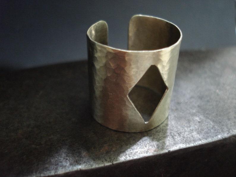 Men/'s Women/'s Stainless Steel 8mm Black Silver Wedding Band Ring*R72