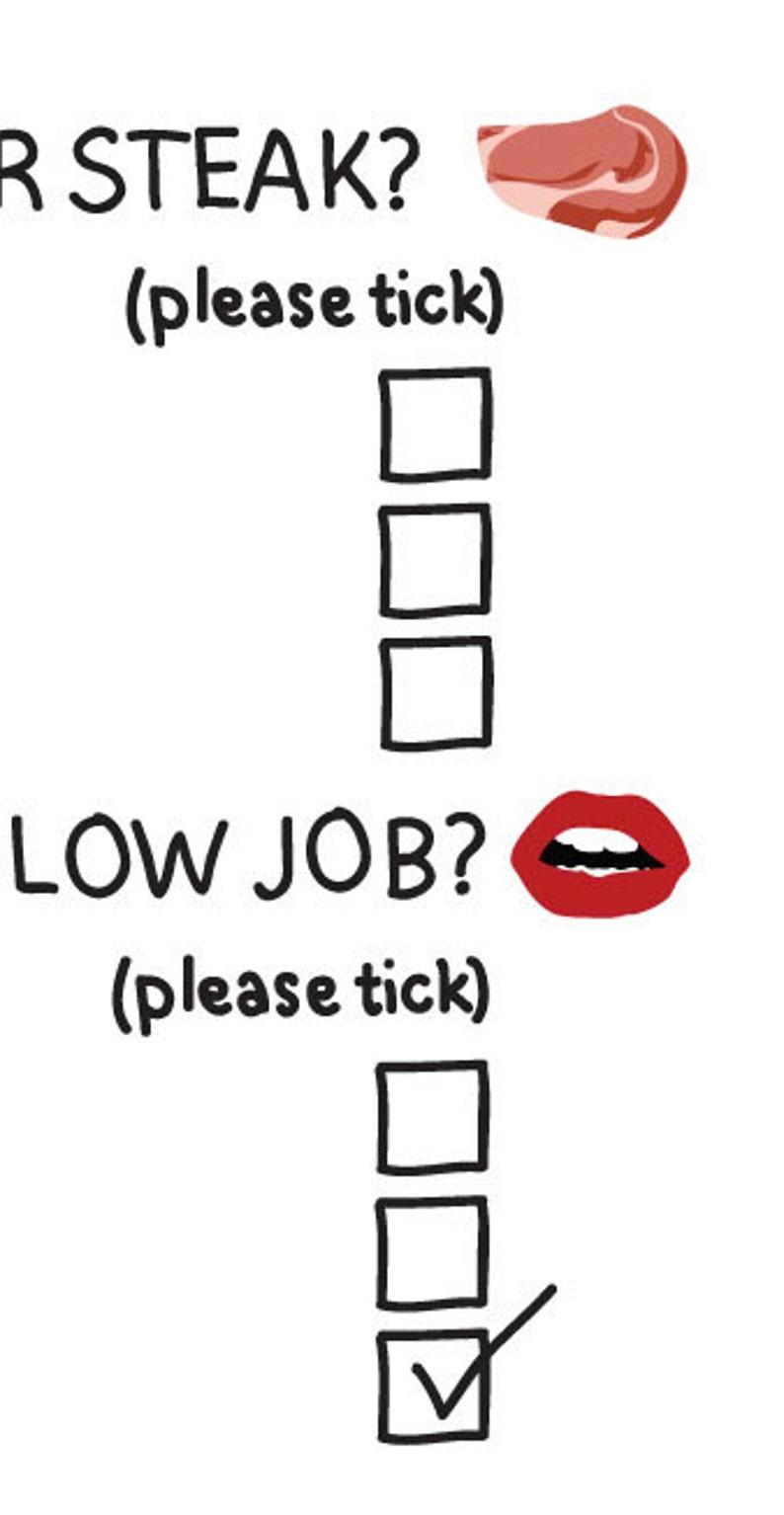 Hoe de beste blow job te maken