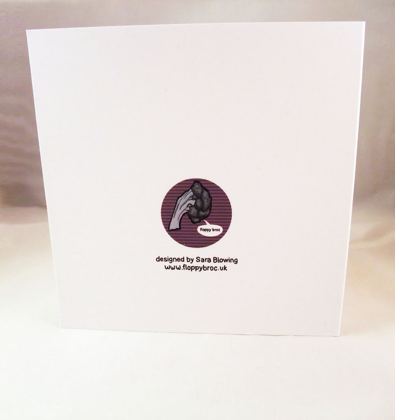 /'Thanks Mama/' Stretch Marks Mothers Day Card