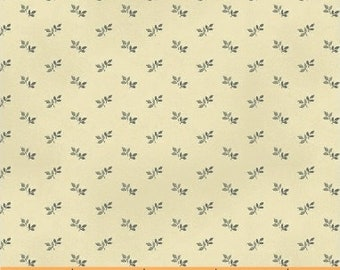 fabric - Larisa by Windham Fabrics