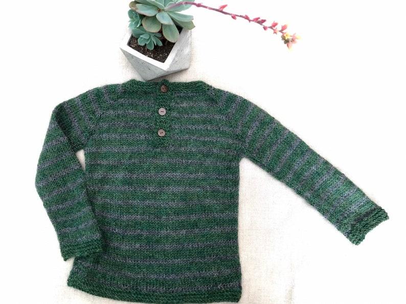 ab8a96b8a52b 18 months Alpaca Sweater Alpaca sweater toddlers sweater