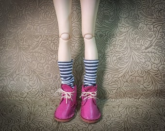Amy Doll Clothes