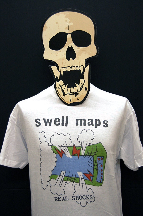 Houle cartes cartes Houle - chocs réels - T-Shirt d8becb - mptyres.com f0551c971e2c