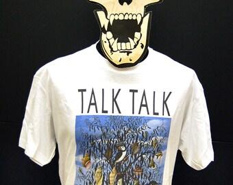 Talk Talk - Spirit Of Eden - T-Shirt