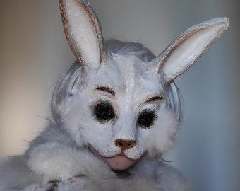 9c1c751cb0de6 Animal mask | Etsy