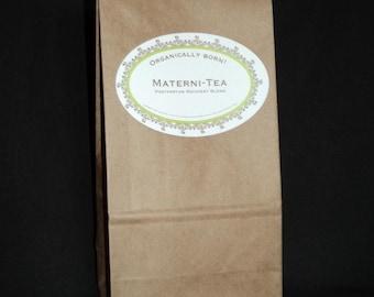 MOOterniTea~ Lactation Support Tea