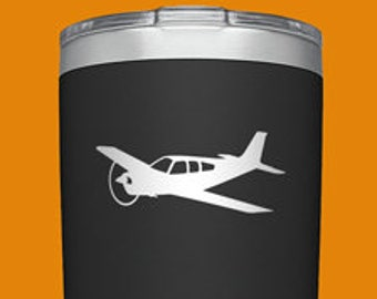Beechcraft bonanza | Etsy