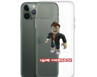 Avatar Iphone Case Etsy