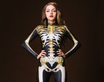 Bodysuits & Catsuits