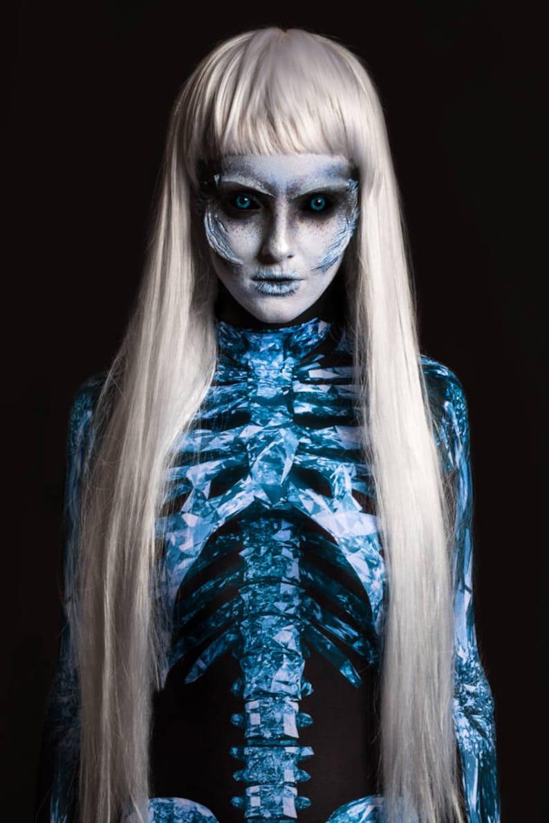 sex spill sexy halloween kostymer