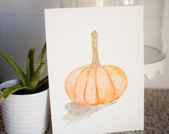 Pumpkin [Digital Download]