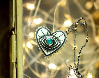 Endeis Jewelry Design