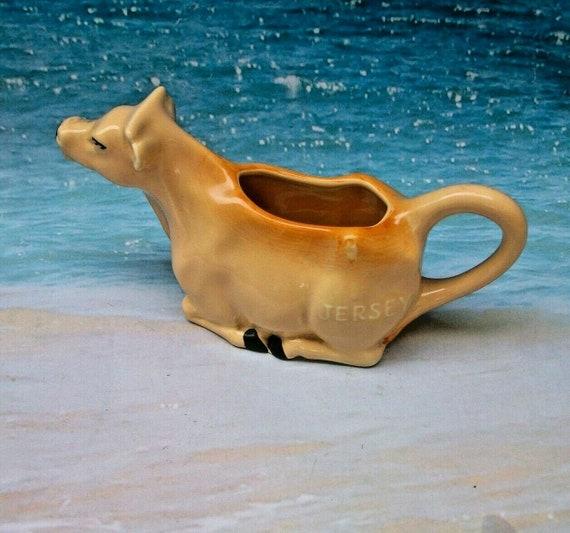 Dating Crown Devon keramik