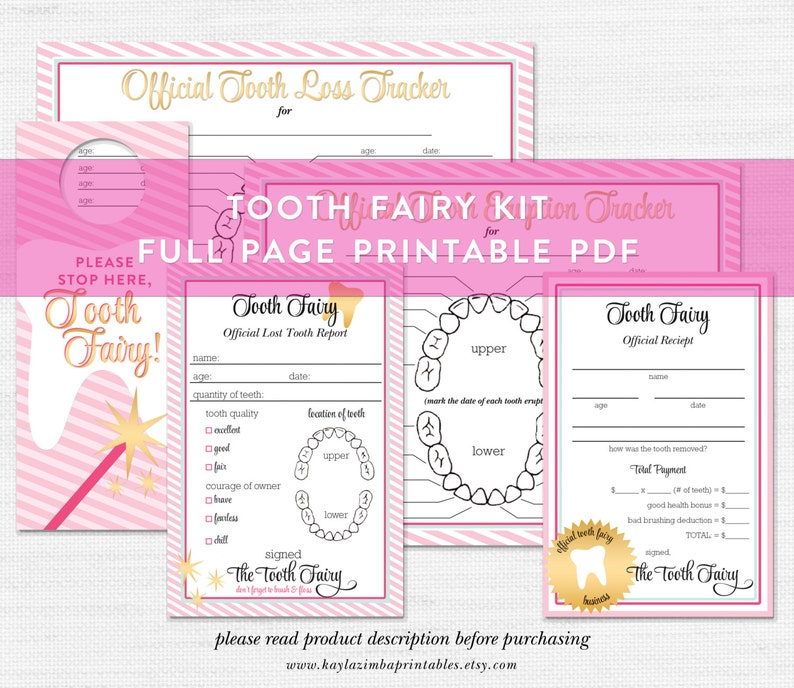 photo relating to Tooth Fairy Printable called Enamel Fairy Printable Offer, Teeth Fairy Package, Enamel Fairy Receipt, Teeth Fairy Article, Youngsters Printable, Teeth Eruption, Red Package