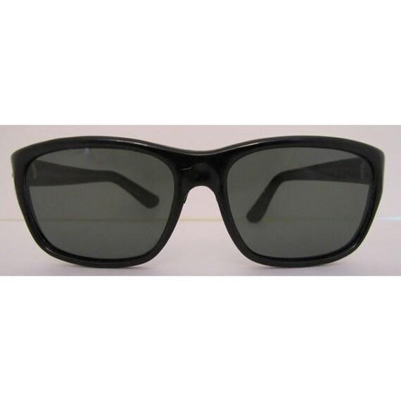 1960s Italian Sunglasses  8c6a039dbf4f