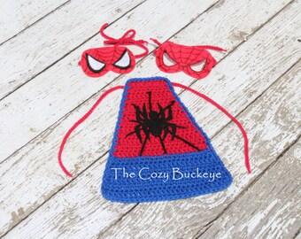 Instant Download Crochet Pattern Newborn Baby Bat Cape &   Etsy