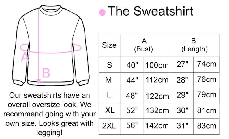Nap Queen Sweatshirt Funny Cozy Lounging Pullover  7f41c2f2e