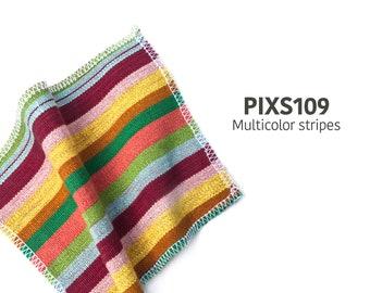 Pixan Textiles