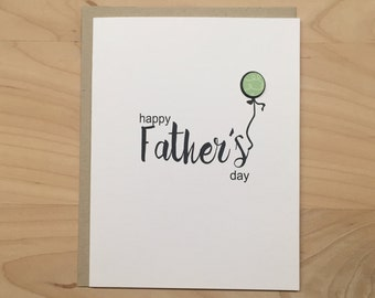 grandpa father s day gift happy father s day card