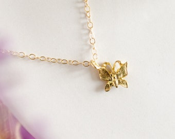 Godmother & Goddaughter Gift Necklace, Baptism, Confirmation, Graduation, Holiday, Birthday Gift