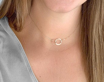 15 year old gift girl, gifts for teenage girls, necklace for teenage girl