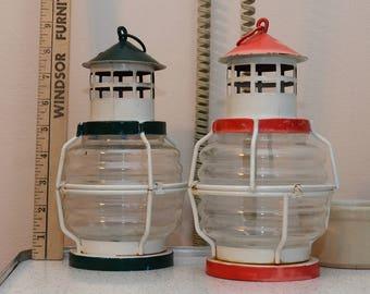 Illuminazione Esterna Vintage : Illuminazione per esterni vintage etsy it
