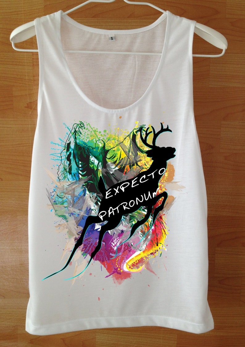 207980a33 Women tshirt workout tshirts for womenfamily tree mothers   Etsy