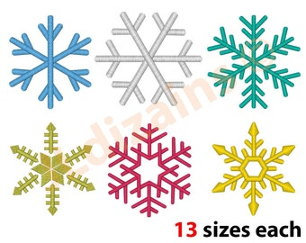 Snowflake Embroidery Design. Snowflakes embroidery designs. Embroidery designs snowflake. Snow flake embroidery. Machine embroidery design