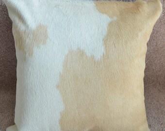 Palomino Pillow Etsy