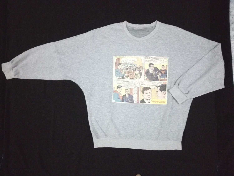 supreme shirt price ph