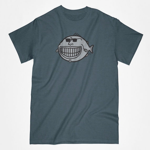 funny tees for guys