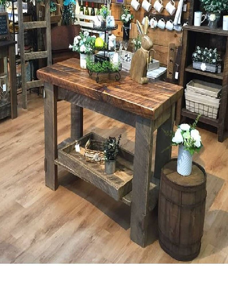reclaimed wood pallet wood pallet kitchen island kitchen etsyCoffee Table Album Meaning Best Pallet Sofas Images On Furniture And House Patio Sofa.jpg #21