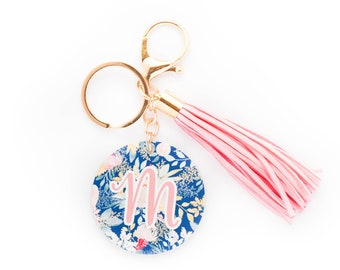 Keychains for women  4164bf46b5