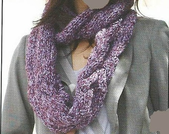 CABLES on the SIDE COWL
