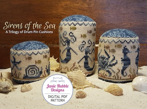 sirens of the sea download