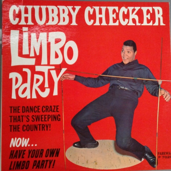 Chubby checker midi pics 576