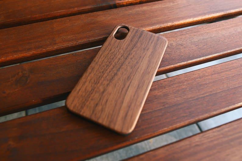e379b4854678 Wooden iPhone X Case Wooden iPhone XS Case iPhone X Case