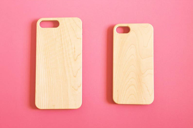 check out 52531 dd772 iPhone 8 Plus Case, iPhone 8 Case, iPhone 6 Case, iPhone 6S Case, iPhone SE  Case, iPhone 8 Plus Case, iPhone 8 Case Wood, Best Selling Items