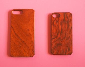 iPhone 8 Plus Case, iPhone 8 Case, iPhone 6 Case, iPhone 6S Case, iPhone SE Case, iPhone 8 Plus Case, iPhone 8 Case Wood, Best Selling Items