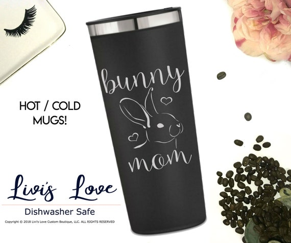 Hot Fate Grand Order Joan Of Arc Stainless Steel Cup Business Office Travel Mug