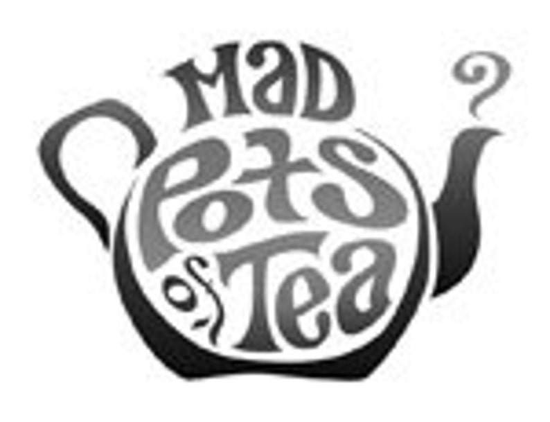Reorder/Request My Favorite Tea image 0
