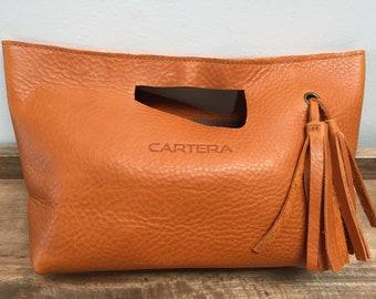 aaf013c97262 CARTERA leather craft San Francisco Bay Area CA by CarteraBags