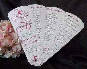 Senna viscose-Jersey petals black pink Mijani soft flowing viscose fabric 15,90EURmtr.