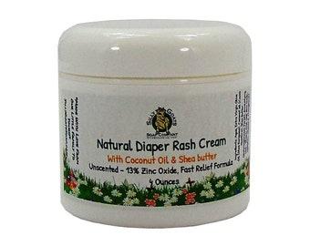 Diaper Rash Cream, Diaper Rash Treatment, Diaper Cream, Rash Cream, Baby Rash Cream, Rash Cream, Diaper Cream, Diaper Rash Treatment, Balm