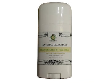 Deodorant Without Aluminum,  All Natural Deodorant,  Aluminum Free Deodorant,  Deodorant Without Aluminum,  Natural Deodorant,
