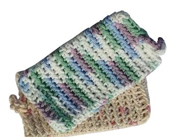 Soap Saver, Soap Saver Bags, Soap Socks, Soap Bags, Soap Saver Pouches,