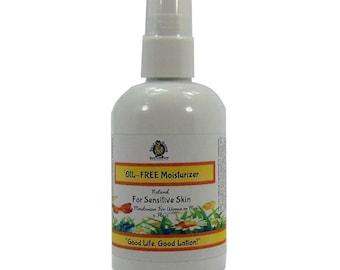 Face moisturizer, Moisturizer, Moisturizer For Oily Skin, Natural Face Moisturizer, Oil Free Face Moisturizer, Oil Free Moisturizer, Lotion